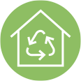 Heartland Homes Builtsmart Sustain